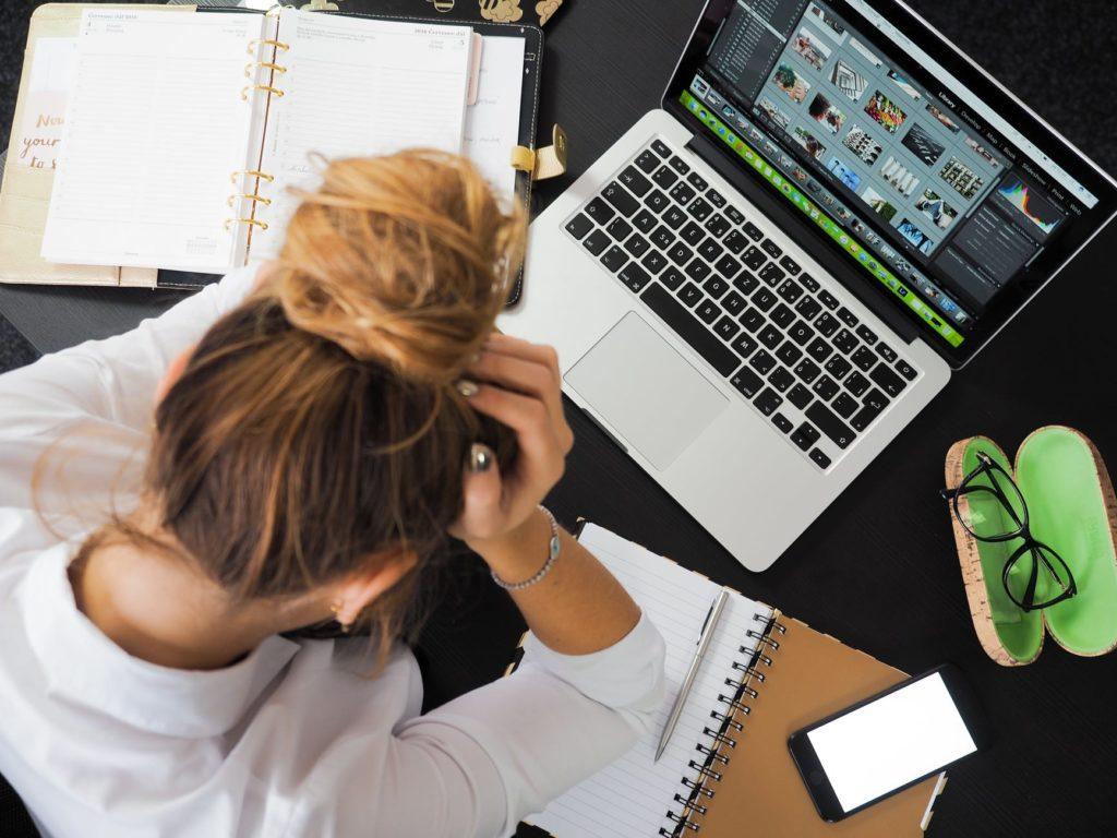 Co je ADHD? Jak se projevuje a léčí? 4