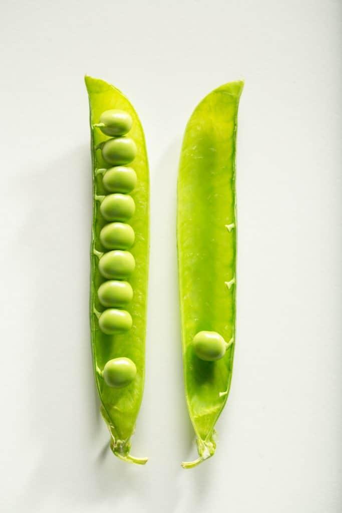 Luštěniny: Zdroj vlákniny a dalších důležitých látek 4