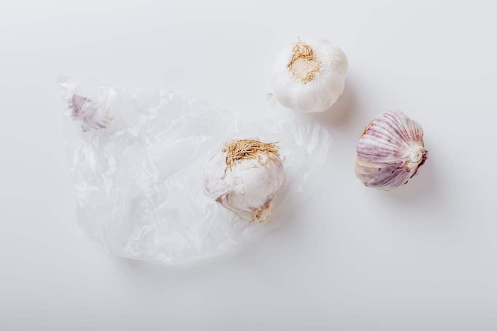 Ucpané nosní dutiny – jak si s nimi poradit? 3
