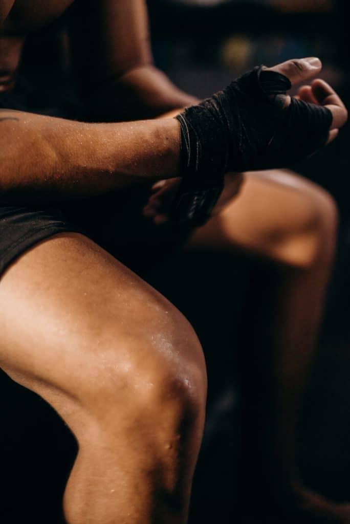 Poraněný meniskus v koleni – příznaky, léčba a operace 3