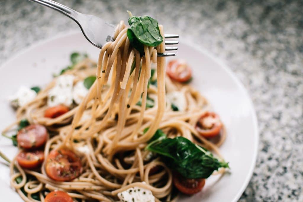 Bulimie: Vážná porucha příjmu potravy, která zanechává následky 4