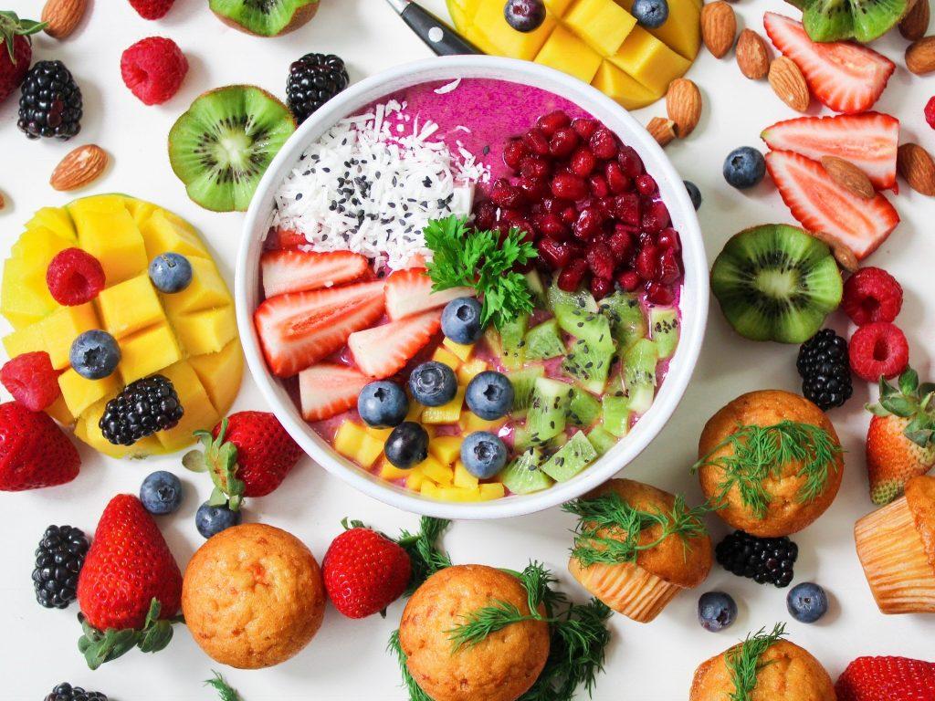 Bulimie: Vážná porucha příjmu potravy, která zanechává následky 2